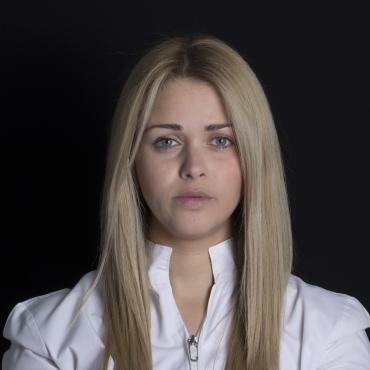 Dr Loukia Stylianou