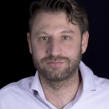 Dr Michael Tamassios