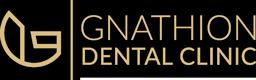 Gnathion Dental Clinic – Dentist Cyprus Logo